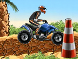 Play ATV Offroad