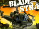 Hrát Blade Striker