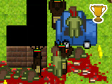 Play Infectonator World
