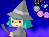 Play Magic Witch