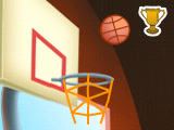 Ikona Top Basketball
